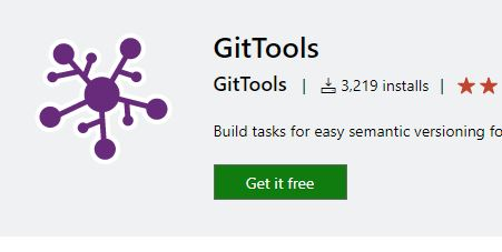 Get the GitTools extension